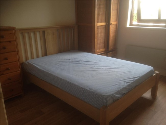 Find Room To Rent Glasgow City Centre