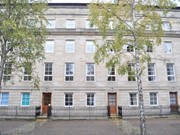 flat to rent st andrews square glasgow