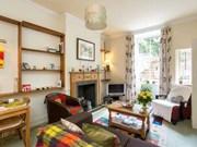 flat to rent st bernard's crescent edinburgh