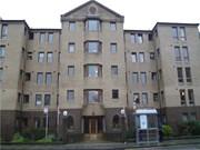 flat to rent st bernard's house edinburgh