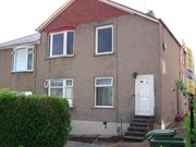 flat to rent st. blanes drive south-lanarkshire