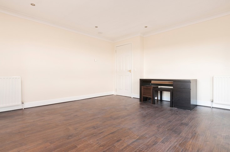Property To Rent In Easter Road Eh6 St Clair Road Properties From Citylets 435892