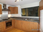 flat to rent st. francis rigg glasgow