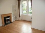 flat to rent st james place west-lothian