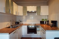 flat to rent st margaret place glasgow