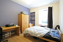 flat to rent st mary place dundee