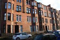 flat to rent st. monance street glasgow