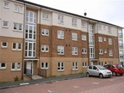 flat to rent st. mungos road north-lanarkshire