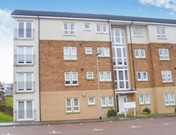 flat to rent st mungos road north-lanarkshire