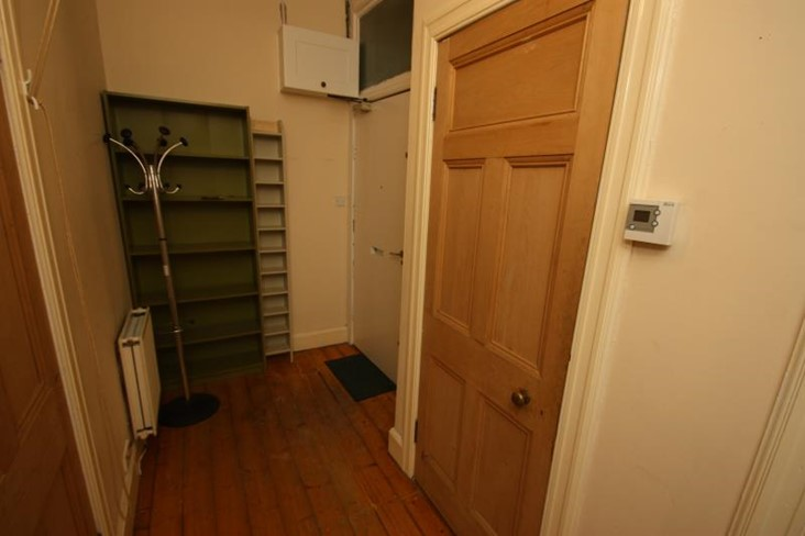 Property To Rent In Bruntsfield Eh3 St Peters Place