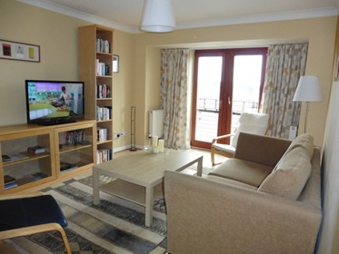 Flats To Rent In Edinburgh With Citylets The Property Experts