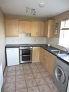 flat to rent stanfield court co-down