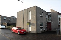 flat to rent station road west-lothian