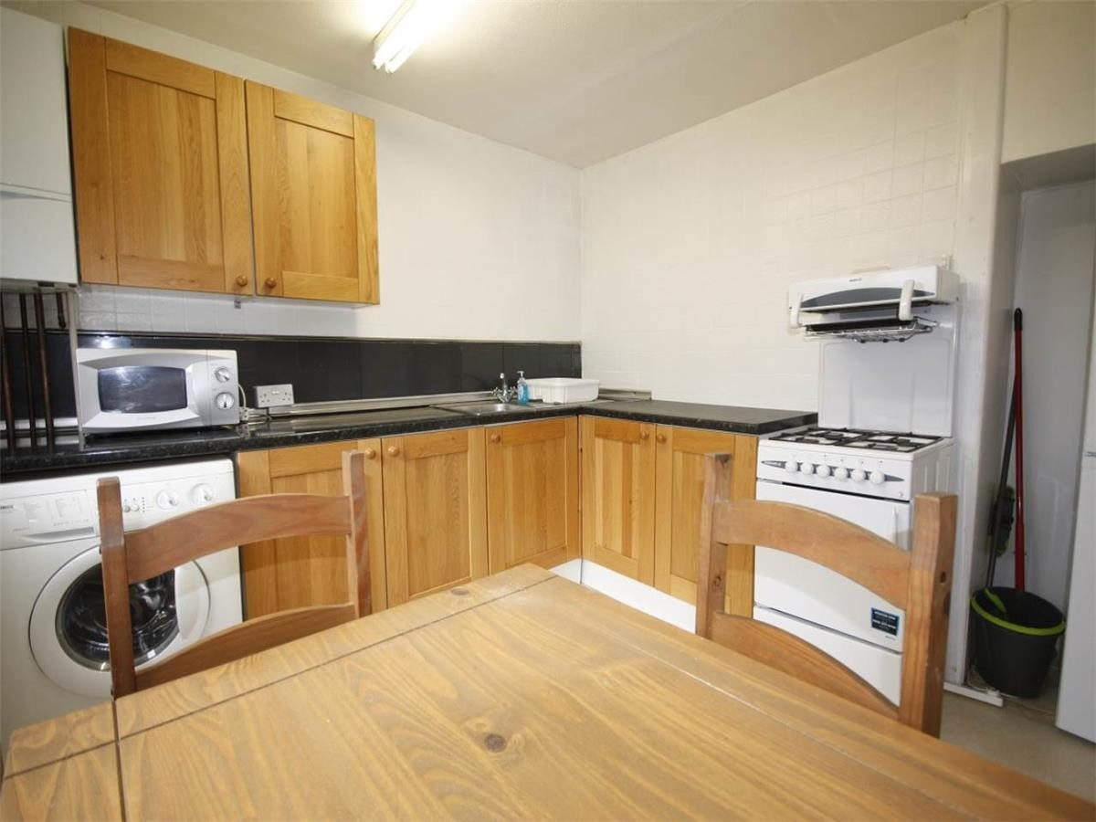 Property to rent in Saughton, EH11, Stenhouse Drive ...
