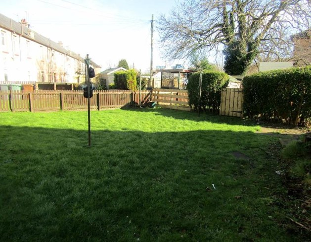 Property to rent in Stenhouse, EH11, Stenhouse Drive ...