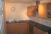 flat to rent stewarton street north-lanarkshire