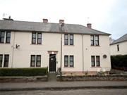 flat to rent stoneybank gardens east-lothian