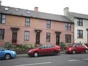 flat to rent stoneybank terrace east-lothian