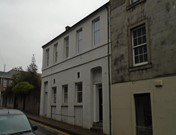 flat to rent stormont street perthshire