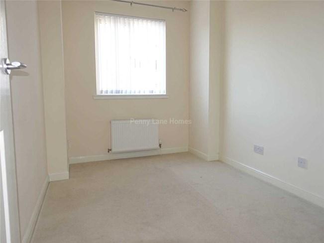 Property To Rent In Lambhill G22 Strachur Crescent