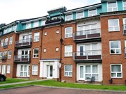 flat to rent strathblane gardens glasgow