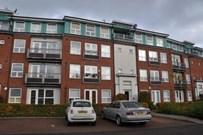 flat to rent strathblane gardens glasgow