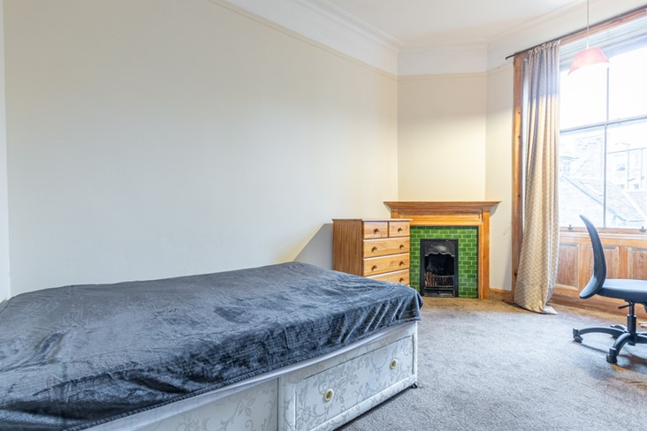 Property to rent in Marchmont, EH9, Strathearn Road ...
