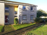 flat to rent strathmore street dundee