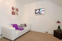 flat to rent summerfield terrace aberdeen