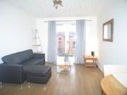 flat to rent sutcliffe court glasgow