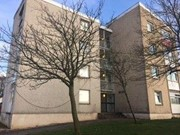 flat to rent tannahill drive south-lanarkshire