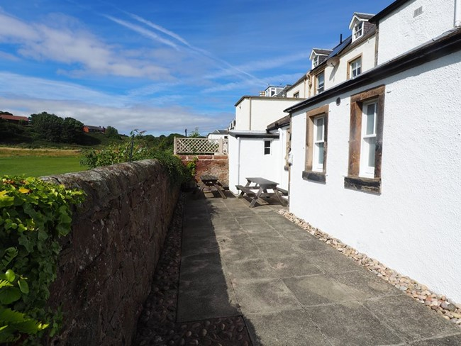 Rooms For Rent East Lothian