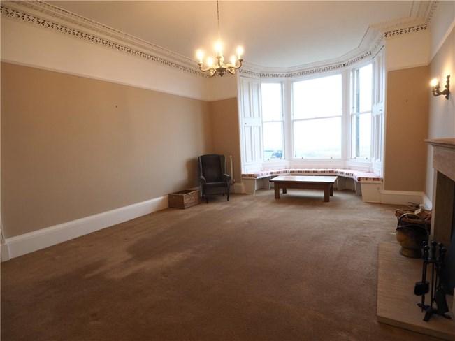 Property To Rent North Berwick East Lothian