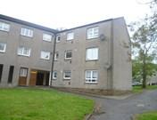 flat to rent tarbolton road north-lanarkshire