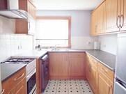 flat to rent the avenue west-lothian