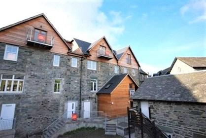 Ckd Galbraith Property To Rent