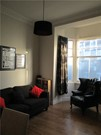 flat to rent the loan edinburgh