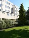 flat to rent the vennel west-lothian