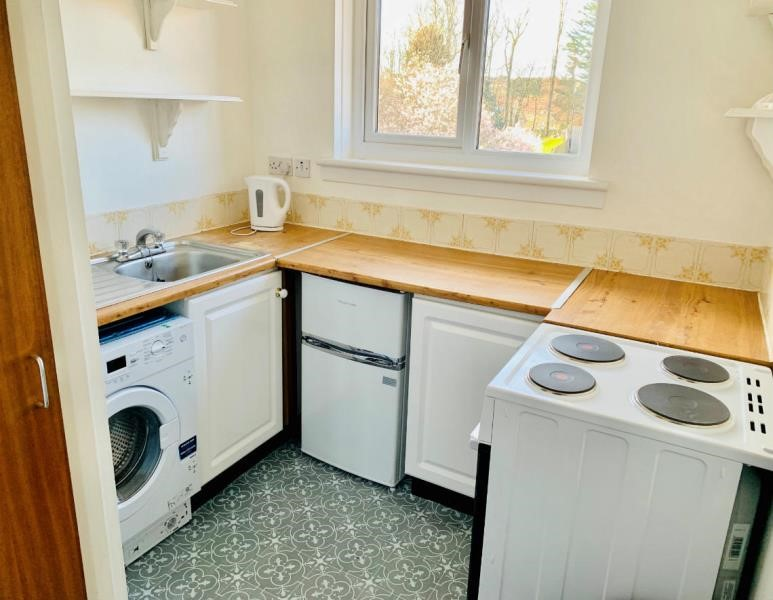 Property to rent in Ballumbie, DD4, Thirlestane Place ...