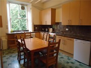 flat to rent thirlestane road edinburgh