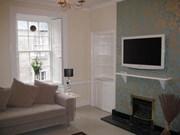 flat to rent thistle street edinburgh