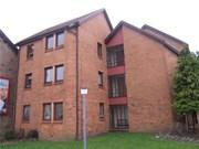 flat to rent thistle street falkirk