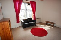 flat to rent thomson street aberdeen