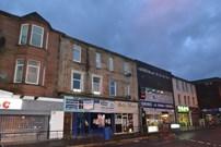 flat to rent titchfield street east-ayrshire
