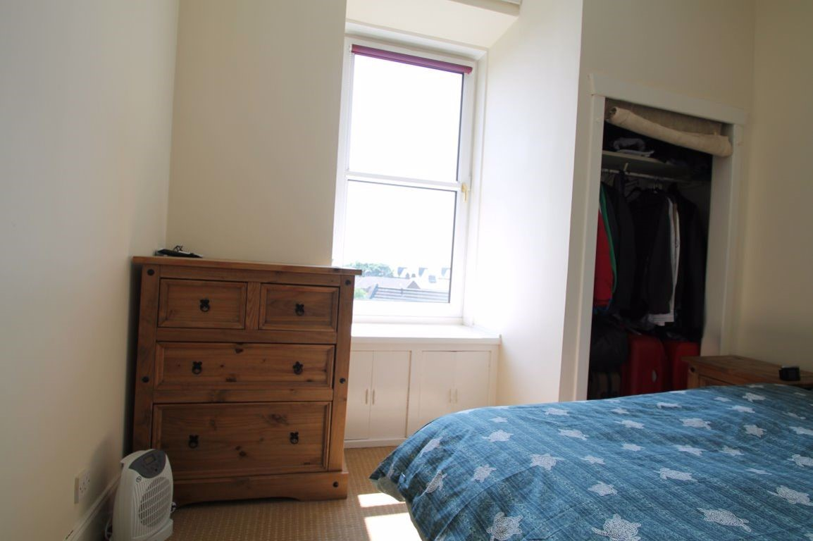 Property To Rent In Stobswell Dd4 Tr Balmore Street