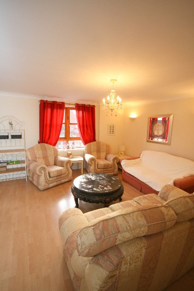 Bedroom Property To Rent Dundee