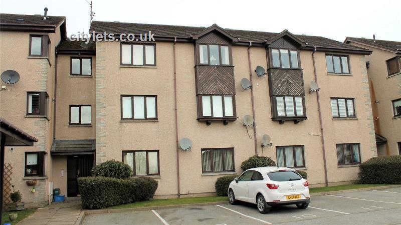 Aberdein Considine Aberdeen Property For Rent