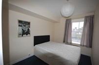 flat to rent trinity house aberdeen