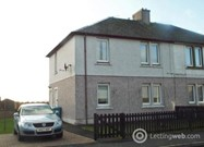 flat to rent trows road north-lanarkshire