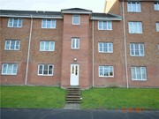 flat to rent tullis street glasgow
